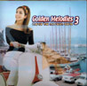 Golden Melodies 3 Par Various