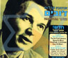 The Boy from Ipanema لـ Antonio Carlos Jobim