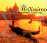 Bellissimo by Various