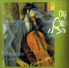 The Voice Of The Cello by Various