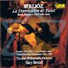 Berlioz: La Damnation de Faust / Ravel: Daphnis et Chloe Ballet Music