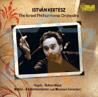 Hayden: Nelson Mass / Mahler: Kindertotenlieder