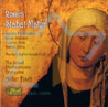 Rosini: Stabat Mater के द्वारा The Israel Philharmonic Orchestra