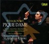 Tchaikovsky: Pique Dame - The Israel Philharmonic Orchestra