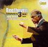 Beethoven: Symphony No. 3 'Eroica' के द्वारा The Israel Philharmonic Orchestra