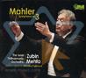 Mahler: Symphony No. 3 لـ The Israel Philharmonic Orchestra