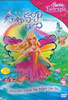 Barbie Fairytopia: Magic of the Rainbow के द्वारा Various