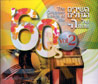 The Greatest Songs of the '60s - Vol. 2 Von Various