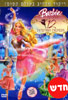 Barbie: In the 12 Dancing Princesses के द्वारा Various