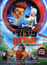 Mr. Peabody & Sherman Von Various
