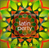 Latin Party Von Various