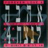 Forever Love 4 - Various