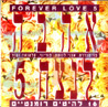 Forever Love 5 - Various
