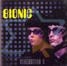 Generation E by Bionic