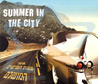 Summer in the City - The Best 60's Collection