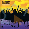 Bless The Mess - Gataka