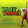 Play Dance 7 by Various