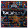 Perfect Colors by Tanto Project