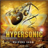 Overend Show - Hypersonic