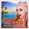 Play Dance 10 Von Various