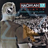 Haoman 17 - Tel Aviv Door DJ Yuval Zach