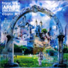 Universal Religion - Chapter Six by Armin Van Buuren