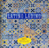 Latino Ladino - Yaniv D'or