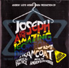 Joseph and the Amazing Technicolor Dreamcoat by Various