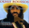 The Phenomenon 1968 - 1998 Por Demis Roussos