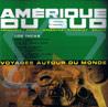 Voyages Autour Du Monde के द्वारा Los Incas