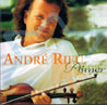 Dreaming by André Rieu