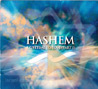 A Lifetime To Love (Part 1) by Hashem