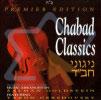 Chabad Classics by Zalman Goldstein