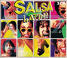 Salsa Latino - Various