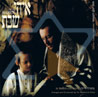 It Is Shabbos Par Cantor Yaakov Lemmer