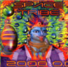 2000 O.D. by Space Tribe