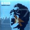 K-Files के द्वारा Various