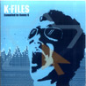K-Files - Various