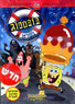 The Spongebob Squarepants Movie by Various