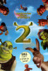 Shrek 2 - Collectors Edition - Various