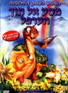 The Land Before Time - Journey Through the Mists by Various