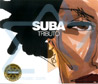 Suba - Tributo by Various