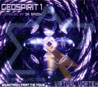 Geospirit 1 - Various