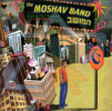 Return Again by The Moshav Band