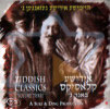 Yiddish Classics - Part 3 Por Various