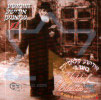 Yiddish Classics - Part 2 Por Various
