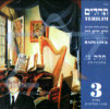 Tehilim - Part 3 by Cantor Haim Look