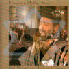 Kol Nidrei and Other Prayers Par Benjamin Muller