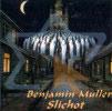 Slichot