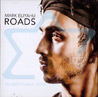Roads - Mark Eliyahu